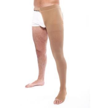 VENOSAN® 4002 Class 2 Thigh with Waist Attachment