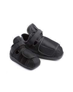 Cellona Shoe