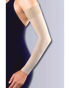 JOBST® Bella Lite Class 1 Arm Sleeve Support