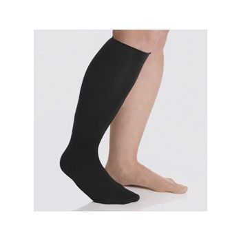 Juzo ACS Liners Below Knee