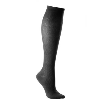 Activa Class 2 Unisex Patterned Socks