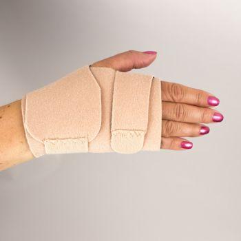 EasyWrap Light Hand