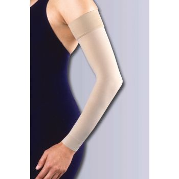 JOBST® Bella Lite Class 2 Arm Sleeve Support