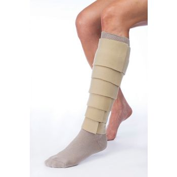JOBST® FarrowWrap Strong Legpiece