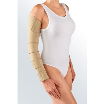 Juxta-Fit Arm Sleeve
