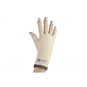 Mobiderm Glove