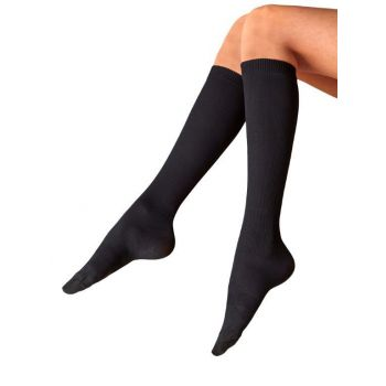 Curasock Ribbed Sports Socks