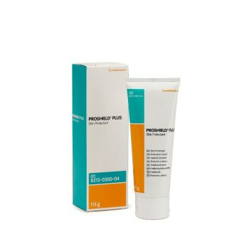 ProShield Plus Skin Protective: 115g Tube