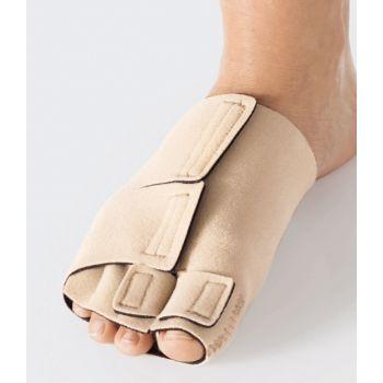 ReadyWrap Toes