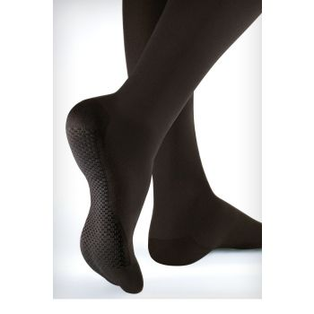 Solidea Relax Unisex 140 Socks