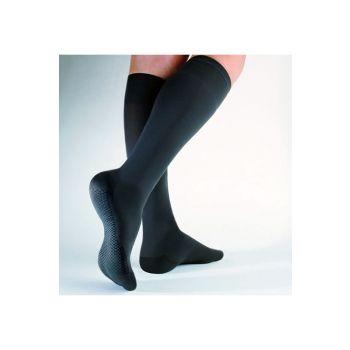Solidea Relax Unisex Class 2 Socks