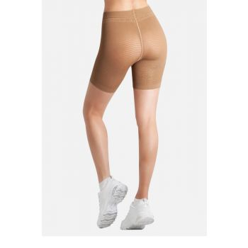 Solidea Silver Wave Fresh Anti Cellulite Shorts