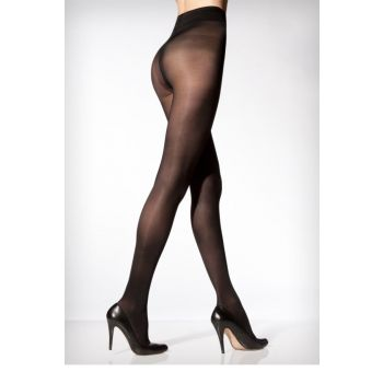 Solidea Venere 140 Sheer Tights