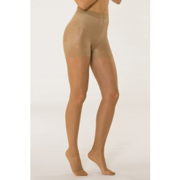 Solidea Wonder Model 30 Sheer Tights