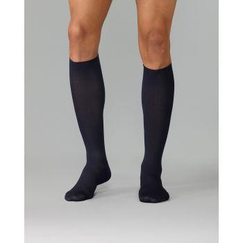 Varisan Fashion for Men Class 2 Below Knee