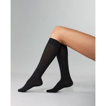 Varisan Fashion Class 2 Below Knee