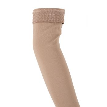 VENOSAN® 7002 Class 2 Arm Sleeve with Grip Top