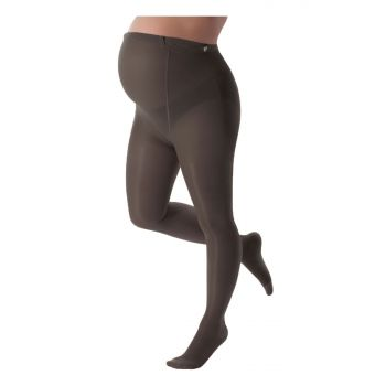 VENOSAN LEGLINE® 20 Maternity Tights 20mmHg