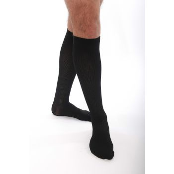 VENOSAN® Silverline Mens Compression Socks 20-30mmHg