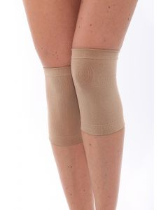 Credalast Class 3 One Way Stretch Kneecaps