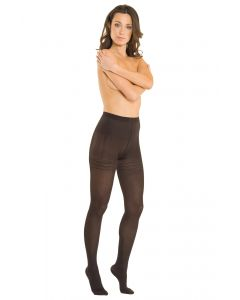 Solidea Wonder Model 140 Opaque Tights