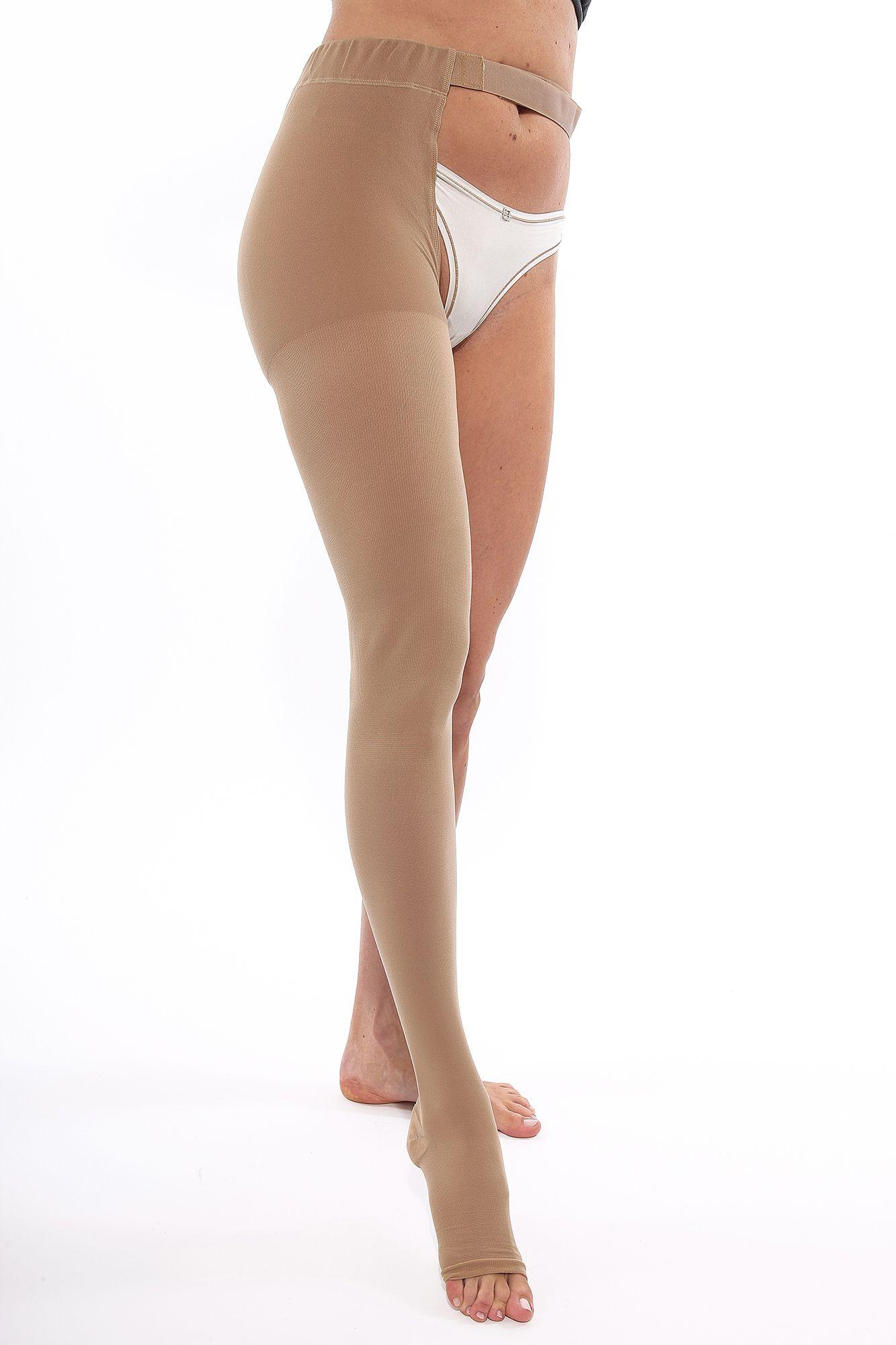 Bbw in skimpy underwear