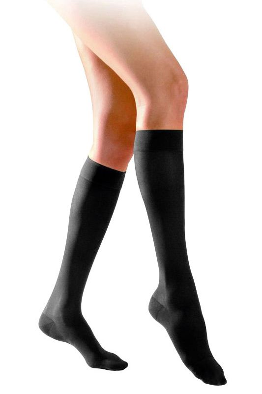 d8628105eba041 ... sigvaris medical compression stockings ulcer x · home ...