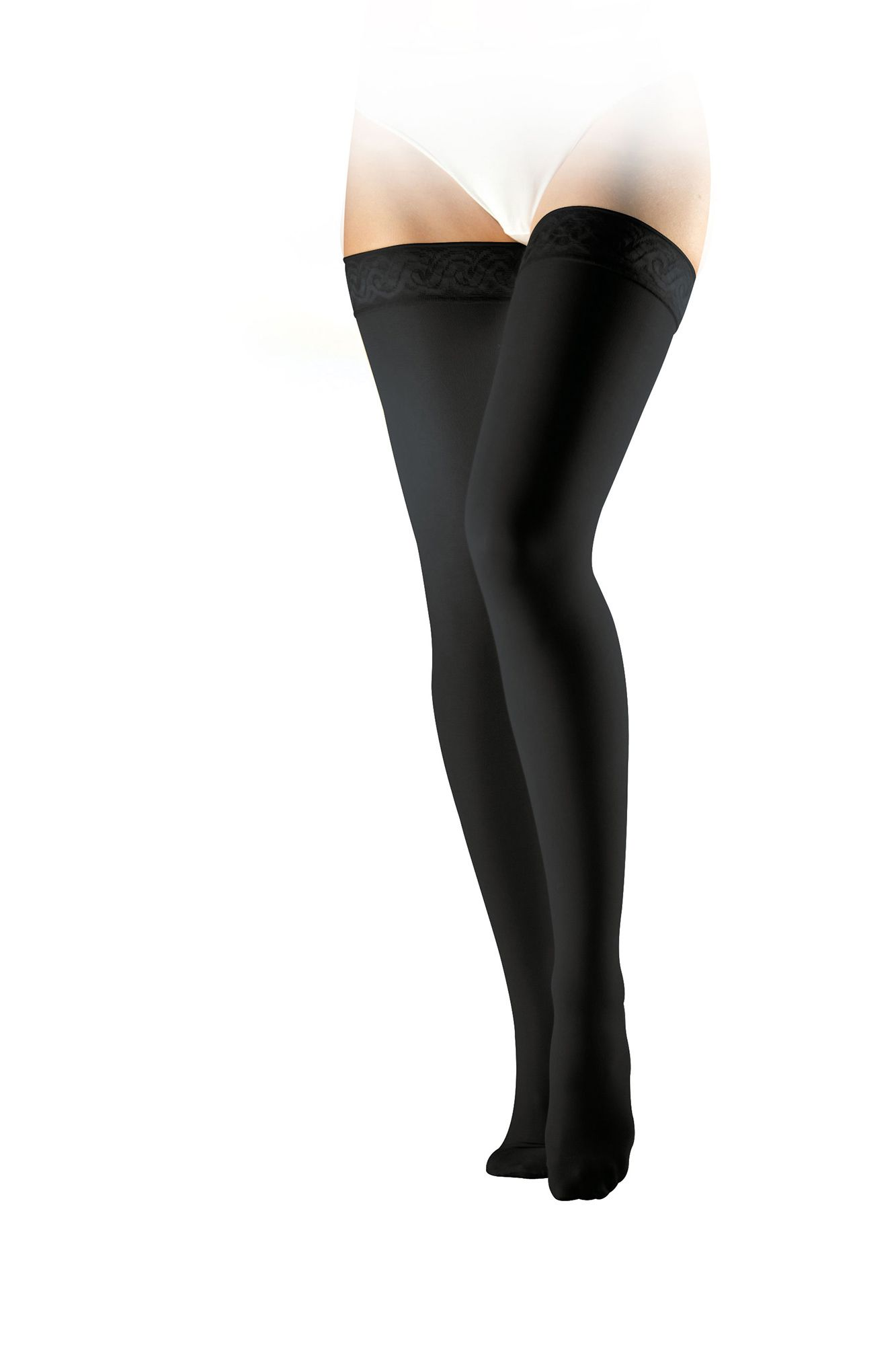 Shall agree best compression pantyhose speaking, opinion