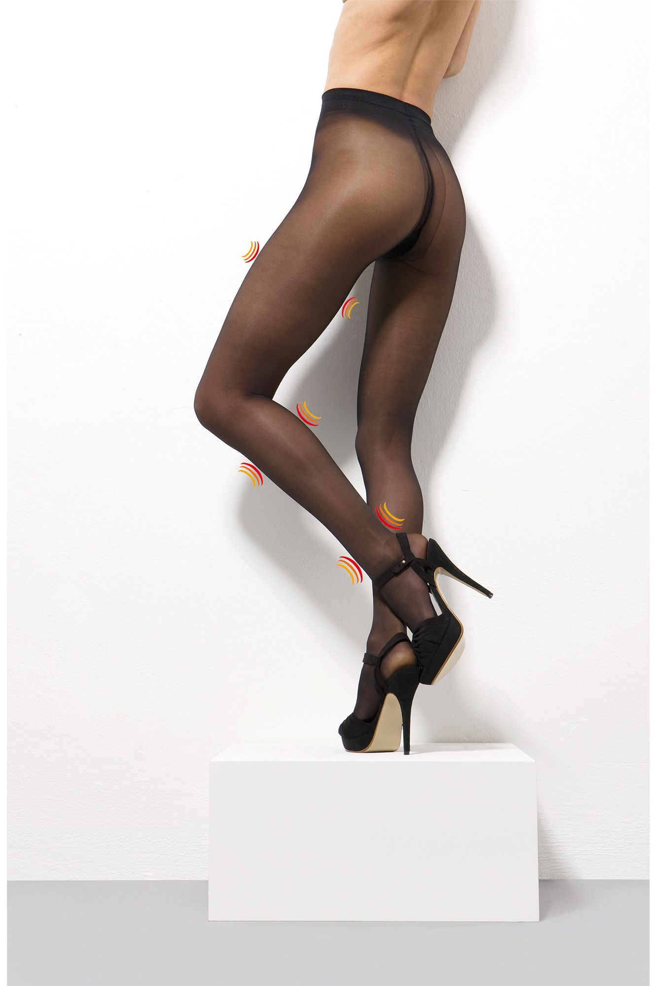 Find Sheer Pantyhose For