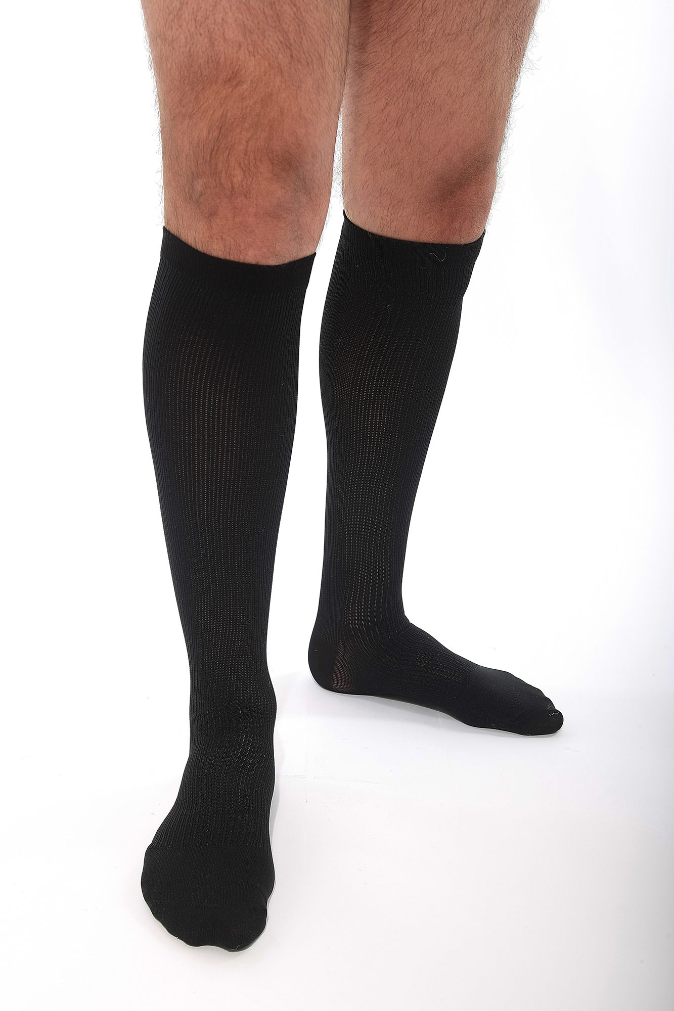 Venosan 174 Microfiberline Mens Compression Socks 15 20mmhg