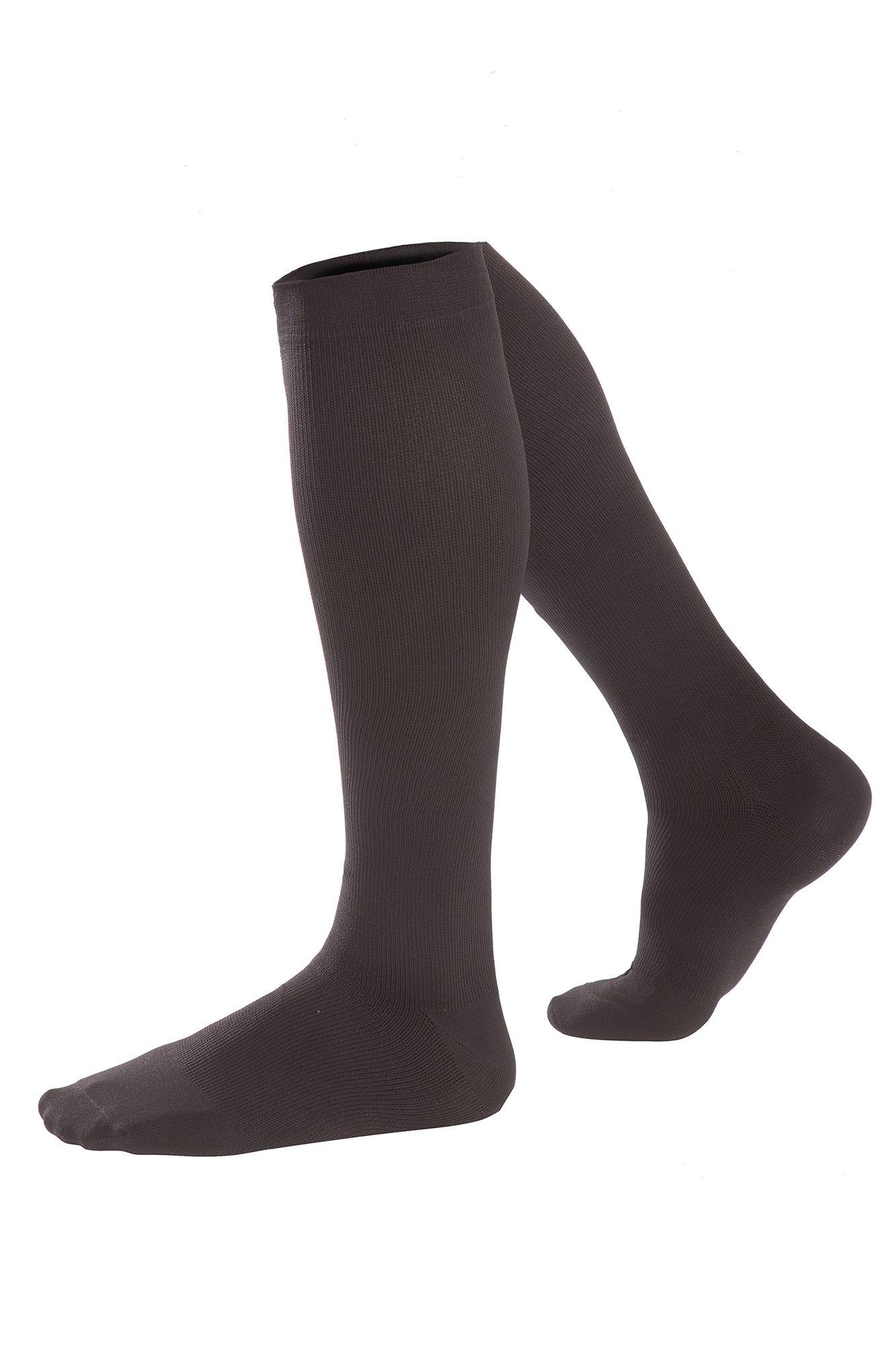 Venosan 174 Supportline Mens Compression Socks 18 22mmhg