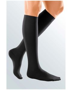 Duomed Soft Class 2 Below Knee Compression Stockings