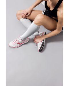 Solidea Active Energy Unisex Socks