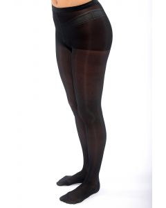 VENOSAN LEGLINE® 30 Tights (AT) 30 mmHg
