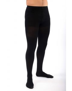 VENOSAN® 4002 Tights (AT) 23-32 mmHg