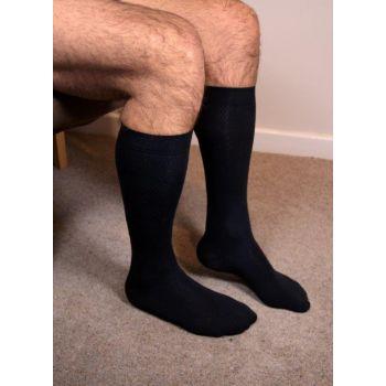 Curasock Cotton Energiser Support Socks