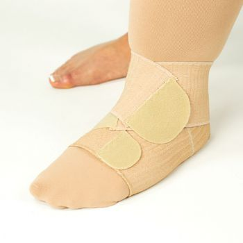 EasyWrap Strong Foot
