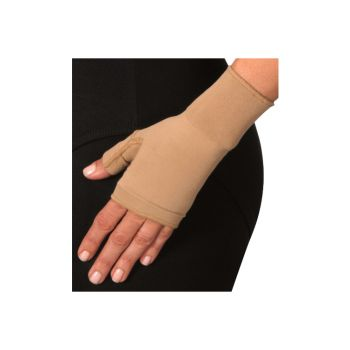 JOBST® Bella Lite Class 1 Gauntlet Glove Support