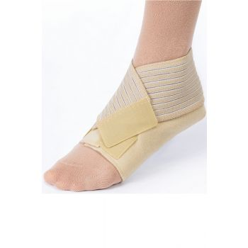 JOBST® FarrowWrap Classic Footpiece