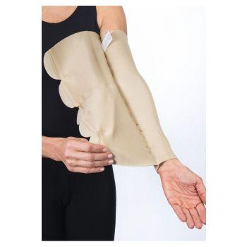 FarrowWrap OTS Arm Sleeve Wrap