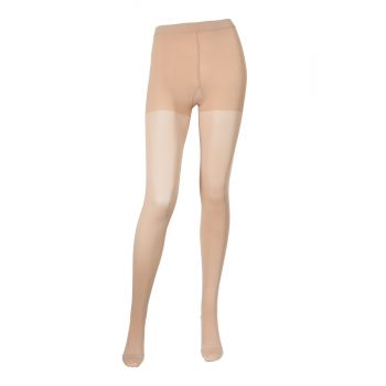 JOBST® Opaque Class 1 Compression Tights