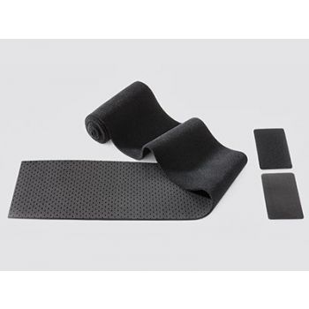 Juzo ACS Anti-slip Band