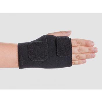 Juzo ACS Hand