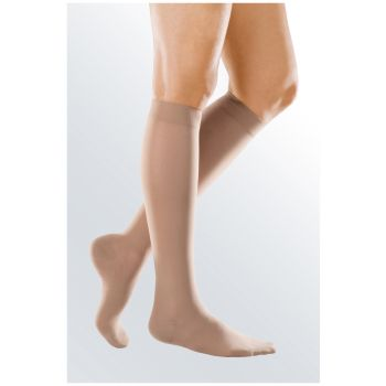 Mediven Elegance Class 2 Below Knee Compression Stockings