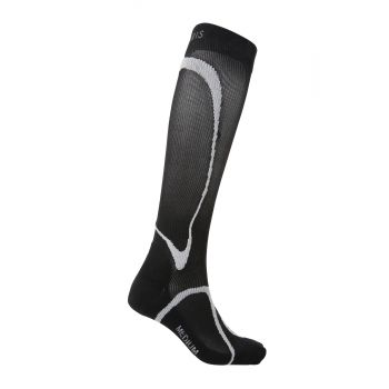 Sigvaris Performance Sports Running Compression Socks 20-30mmHg