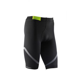 Sigvaris Sport Mens Performance Shorts