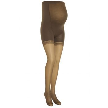 Solidea Magic Maman 70 Sheer Maternity Tights