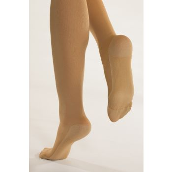 Solidea Marilyn Class 1 Thigh Hold-up Stockings