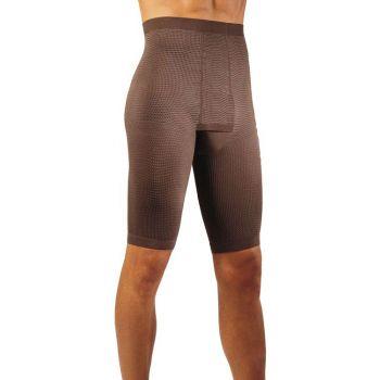 Solidea Panty Contour for Men Shorts