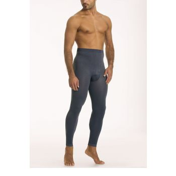 Solidea Panty Plus for Men Tights